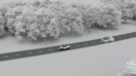 mb 190520 ESF P1 Fahrersicherheitskonzept EN