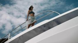 Sirena88 Teaser03 Lifestyle Edit v02