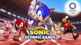 495115d7a0a34e3a041.90772500-Sonic at the Olympic Games - Sept 12 Video