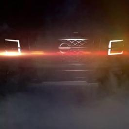Nissan Titan Teaser - 1080x1080-v2