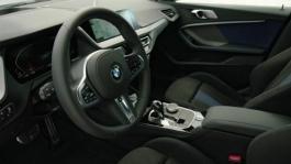 BMW 2Series GranCoupe scene3 hd