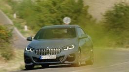 BMW 2Series GranCoupe scene4 hd
