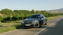 BMW 2Series GranCoupe scene5 hd