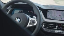 BMW CLIP SERIE2 WEB