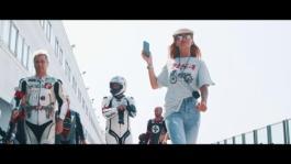 Moto Guzz Fast Endurance Trophy RECAP eng 02.12.19