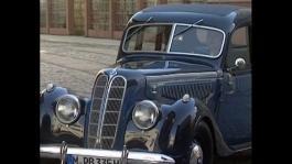 90 anni di BMW Social