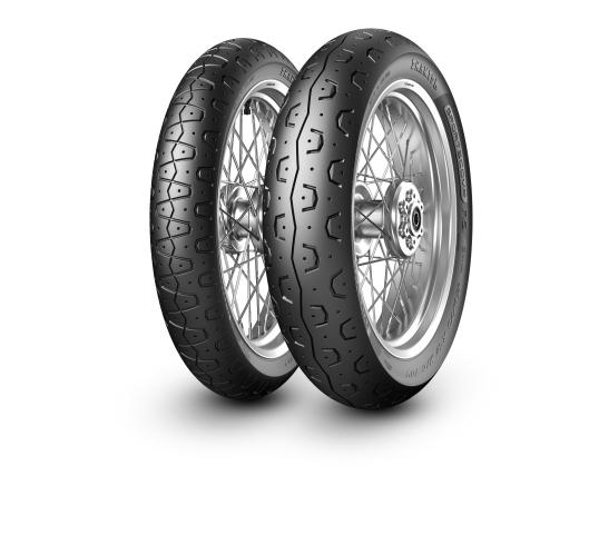 Pirelli Phantom Sportscomp RS set isometric