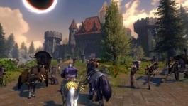 IT Neverwinter InfernalDescent LaunchTrailer