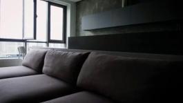 polotno apartment