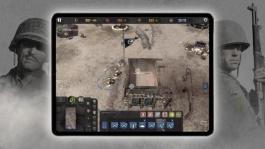 CoHiOS iPad PDA Trailer