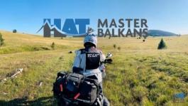 HAT Master Balkans
