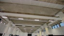 jlrnaicgvsengineeringhall