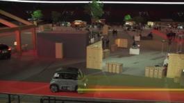 video Infopresse PSA Marzo 2020 Citroen