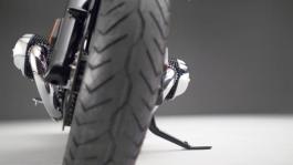BMW R 18 Online Clip