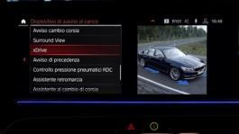 BMW - BMW xDrive