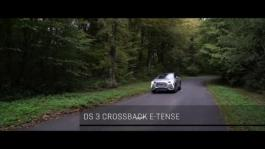 DS AUTOMOBILES - Maggio 2020