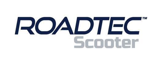 Metzeler Roadtec Scooter Logo