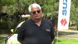 Intervista Massimo Nicoletti