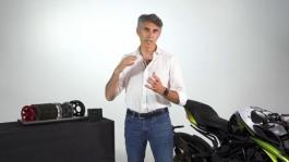 2020 Tech-Talk SCS-Brian Gillen
