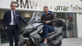 BMW GROUP NEWS LUGLIO 2020 H264 DEF