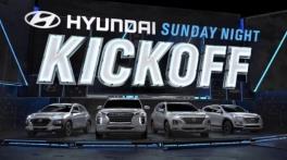 43039-HyundaireturnsasthepresentingsponsorofNBCsSundayNightFootballKickoffShowin2020