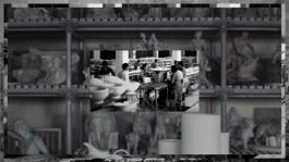GINORI REBRAND VIDEO 1 V12 (1)
