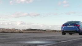 Clip BMW - M4 Competition - WEB