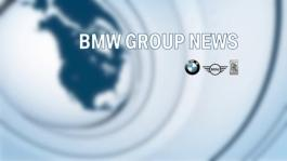 BMW GROUP NEWS SETTEMBRE DEF
