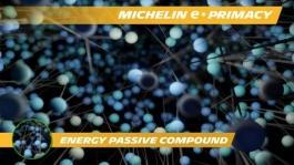 2-compound-201009 (1080)