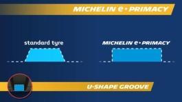 6-u-shape groove-201009 (1080)