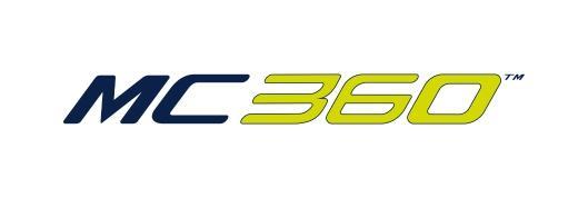 MC360 LOGO