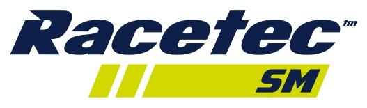 RACETEC SM