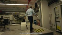 #NEXTGen 2020 – Deep Dive Electric Drive System