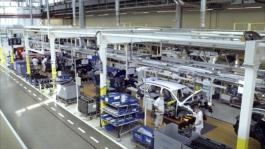 201119-Octavia-Production-footage