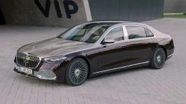 mb 201117 maybach sklasse footage design final