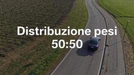 BMW Serie 5 03