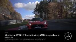 mercedes-amg-gt-black-series-nuerburgring-2020-footage