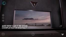 This-is-how-the-CUPRA-sales-team-is-trained-in-the-digital-age Video HQ Original
