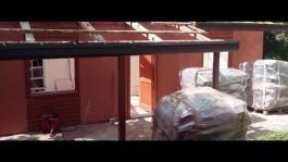 Video JLR-San Patrignano 2