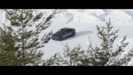AUDI e-tron S sportback Fiames v05