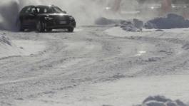 Audi Cortina recap v03