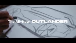 OUTLANDER BTS Design Full-en-US h264 aac 1280x720