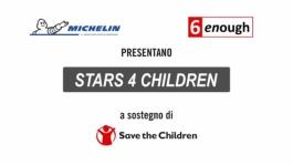 Asta Stars 4 Children