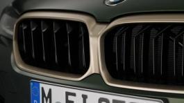 BMW NEWS GROUP GENNAIO 2021 v2
