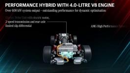 MMS AMG V8 EN 16zu9 FINAL
