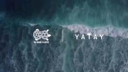 NMP YATAY (2)