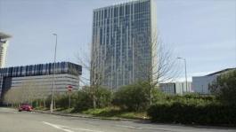 Banca Immagini Suzuki Vitara Dinamiche