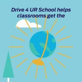 Drive-4-UR-School (1)