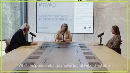 SEAT-SA-launches-two-collaborative-podcast-series-with-a-premiere-on-the-pandemic Video HQ Original