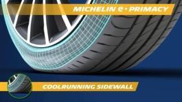 4-coolrunning sidewall-201009 (1080)